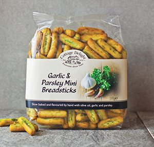 breadsticks300