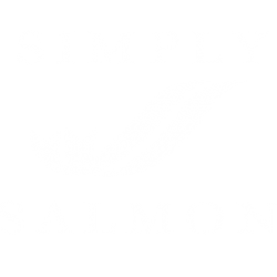 Simply Salmon and Fine Foods